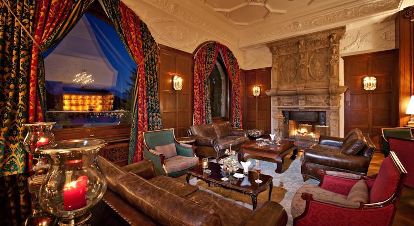 """Αποτέλεσμα εικόνας για Saint Moritz hotel Johannes Badrutt"""""""